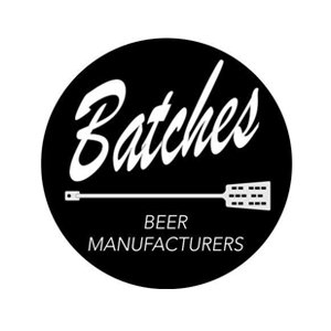 Batches Brewery