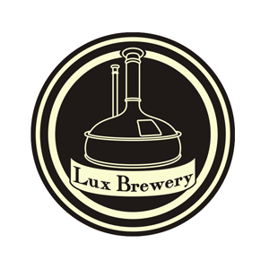 Lux Brewery